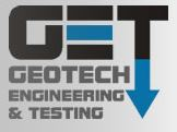 GeoTech Engineering