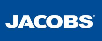 Jacobs Engineering