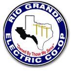 Rio Grande Electric