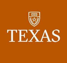 U of Texas